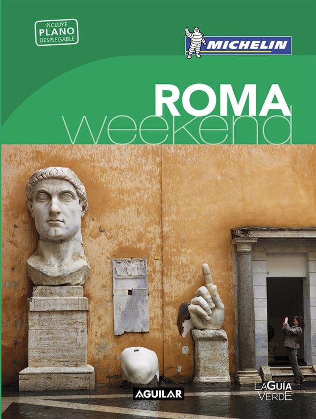 ROMA WEEKEND